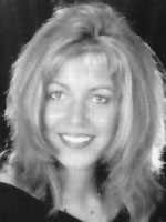 <b>Jennifer Hagel</b> - 97_hagel