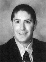 cromwell high school class of 2003