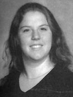 Cromwell high school class of 2004 - Tanya zimmerman ...